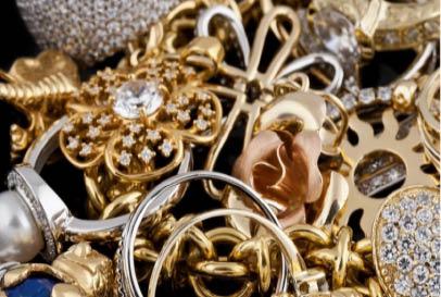 longhorn-gold-silver-exchange-mckinney-tx-precious-metals