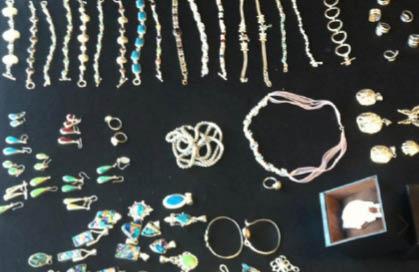 longhorn-gold-silver-exchange-mckinney-tx-jewlery