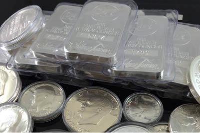 longhorn-gold-silver-exchange-mckinney-tx-silver