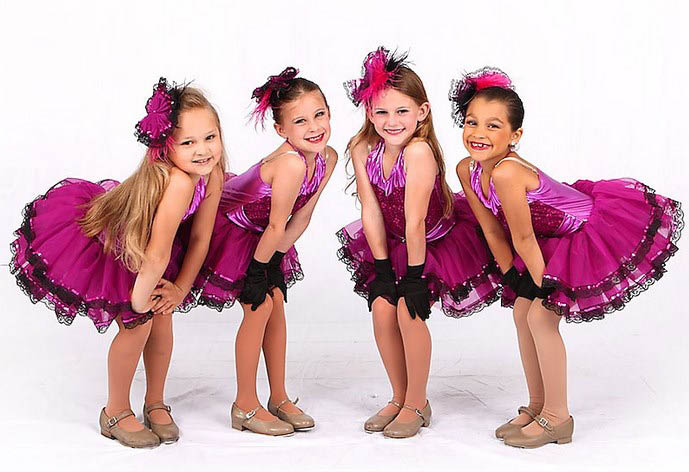 Dance Studio Rahway, NJ - Rahway NJ Dance Studio - Coupons for Dance Studio in Rahway, NJ - 07065 Dance Studio