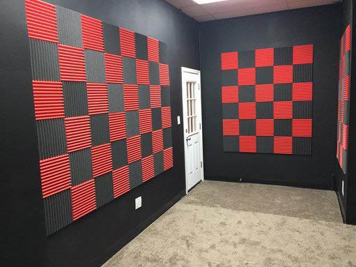 Rehearsal Studio in NJ - Instrument Rehearsal Studio - Guitar Rehearsal - Loria Music School Coupons