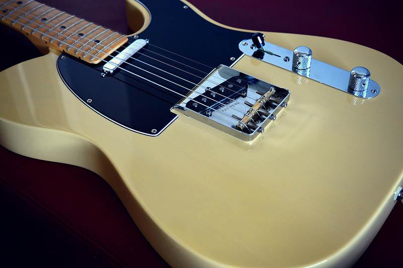 Guitar Repairs in NJ - Guitar Repair Coupons - Instrument Repair Coupons - Coupons for Instrument Repairs