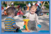 Lornwood Day Care and Preschool in columbia md after school care.