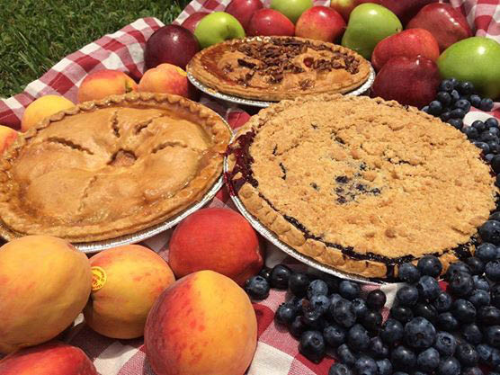 pies,farm,Bensalem,produce,deli,flowers,discounts,cookies,bread