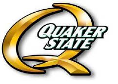 Quaker State Oil provided by Lube It All in Hackettstown NJ