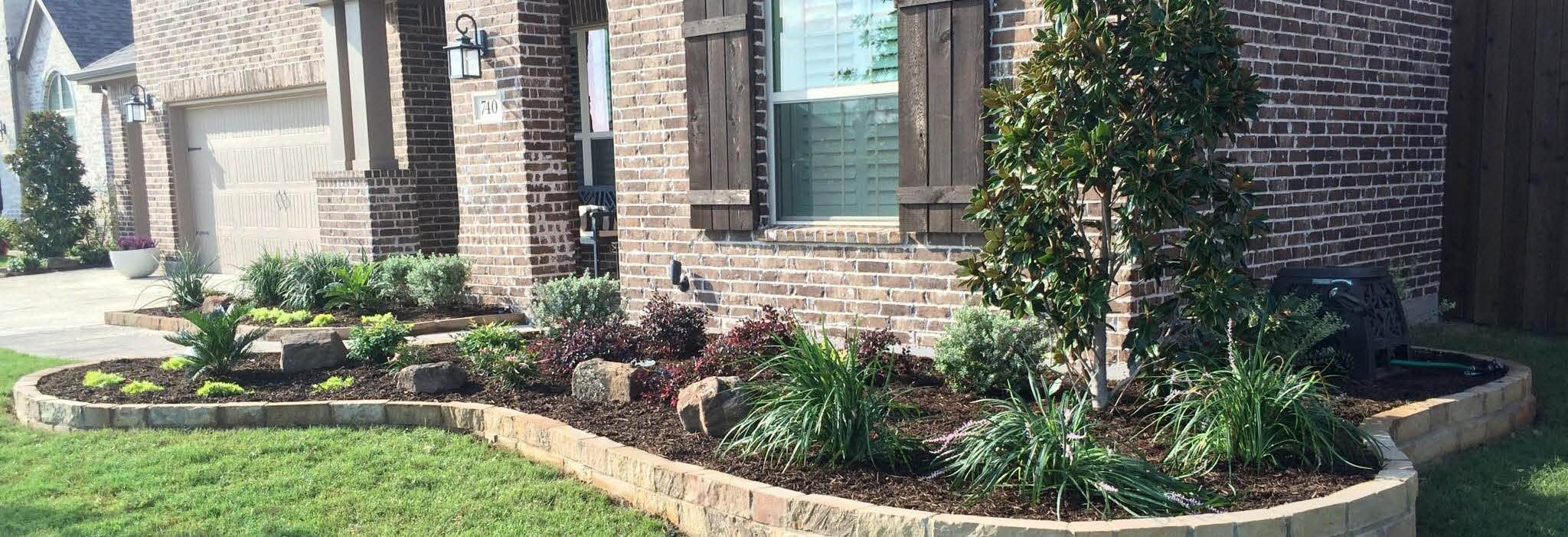 lukes-landscape-and-maintenance-mckinney-tx
