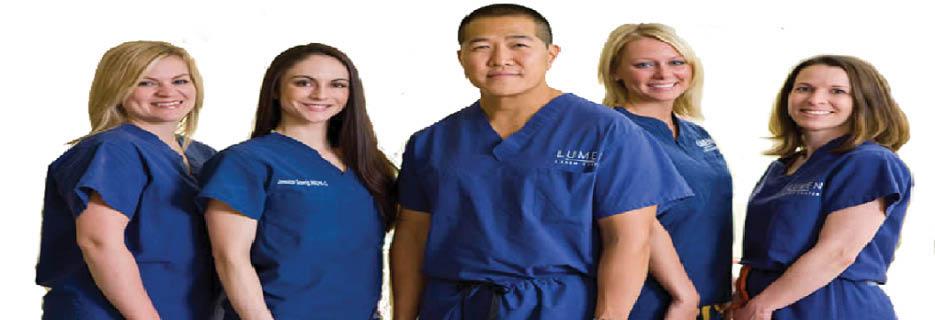 lumen center,surgery without surgery,lipo,medical center,lumen laser center