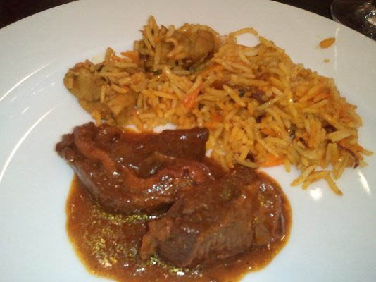 Saffron indian cuisine coupons in ashburn va 20148 valpak for Akbar cuisine of india coupon