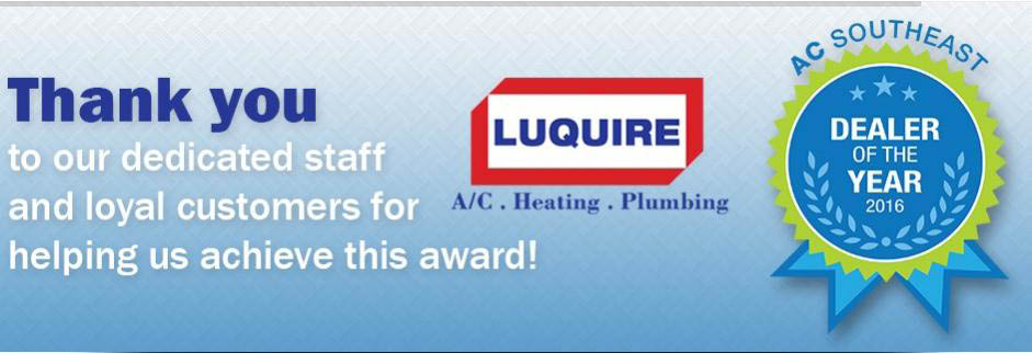 Full service professionals heating & air conditioning services