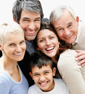 Dentistry for the whole family offered by Datdental in Lynnwood, WA - Dat Dental dentistry - Lynnwood dentists near me - Lynnwood dentistry for the entire family - dentists in Lynnwood, WA