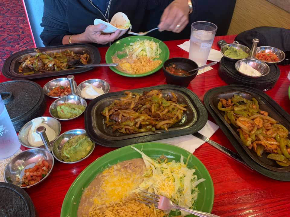 Lynnwood Mexican food coupons near me - Lynnwood Mexican restaurants near me - Ixtapa Family Mexican Restaurant in Lynnwood, WA - Mexican food in Lynnwood, WA - Mexican restaurants in Lynnwood, WA