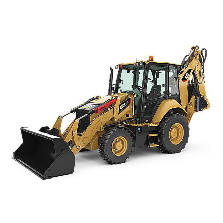 M & L Equipment Repair - construction equipment repair - construction equipment maintenance and service