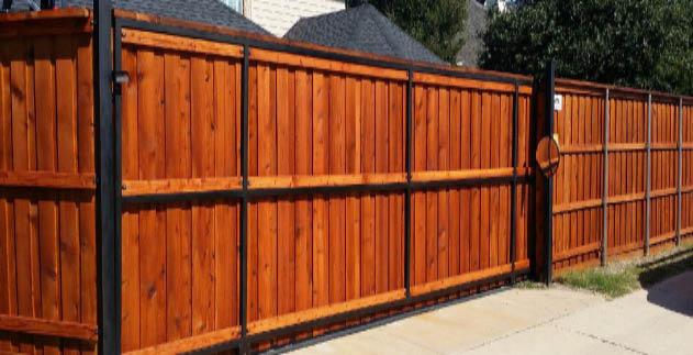 m-&-m-roofing-fencing-contractors-garland tx