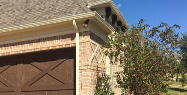 m-&-m-roofing-gutter-contractors-garland