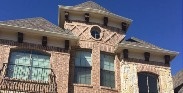 m-&-m-roofing-house-remodeling