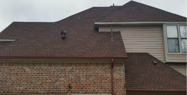 m-&-m-roofing-contractors-garland