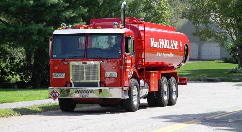 macfarlane energy dedham ma heating oil delivery