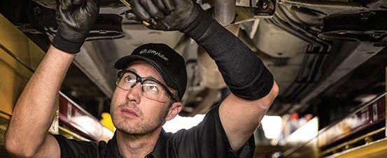 Oil change car tune up santa Clarita and palmdale