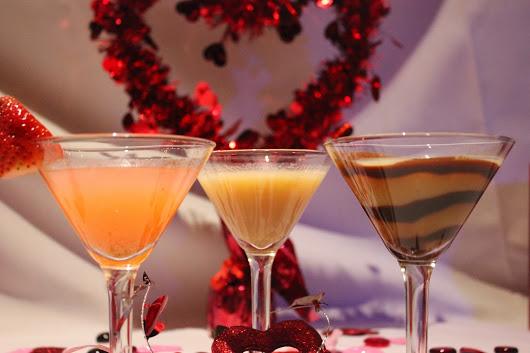 Cocktails-At-Scarborough-Fair