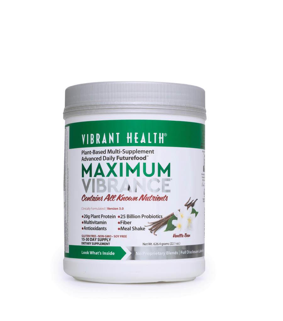Vitamins supplements vitamin store vitamin shop save on vitamins supplements save on supplements supplement store vitamins & supplements
