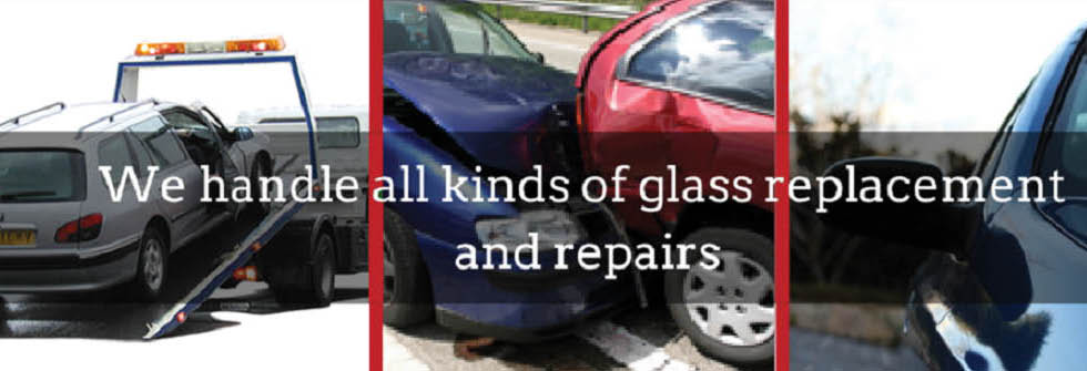 Cash back offers for windshield replacement in Arizona