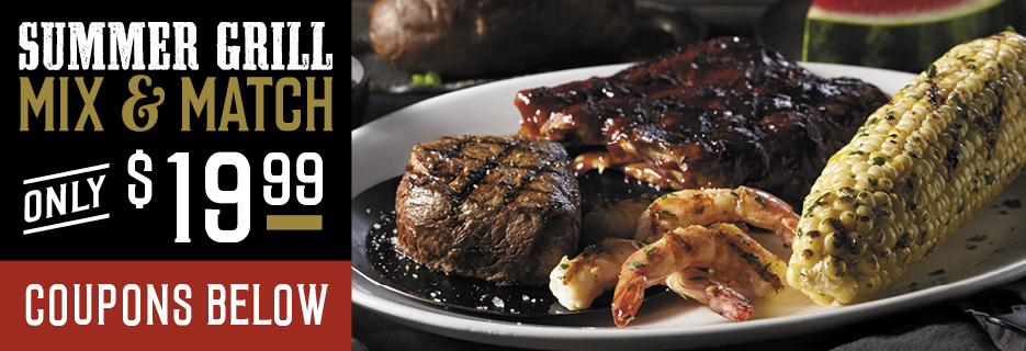 black angus steakhouse coupon - lakewood wa