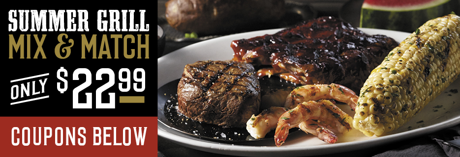 cattle company steakhouse coupons - anchorage ak