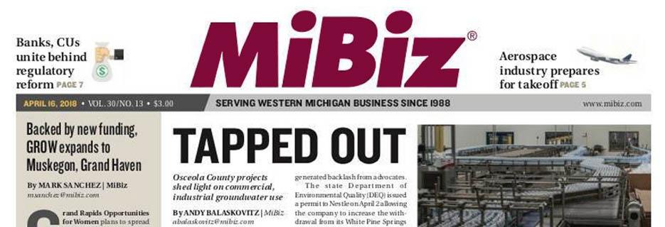 news print and digital mibiz grand rapids michigan