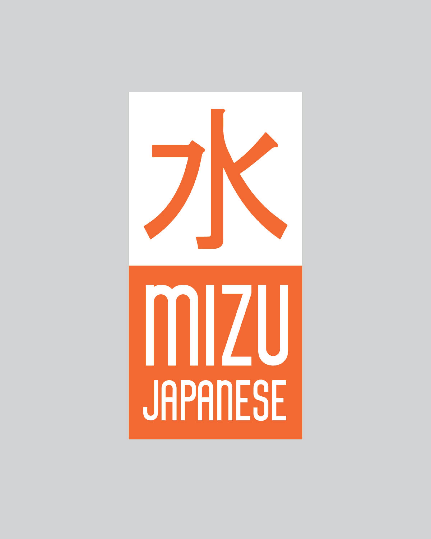 Mizu Japanese White Bear Lake, MN