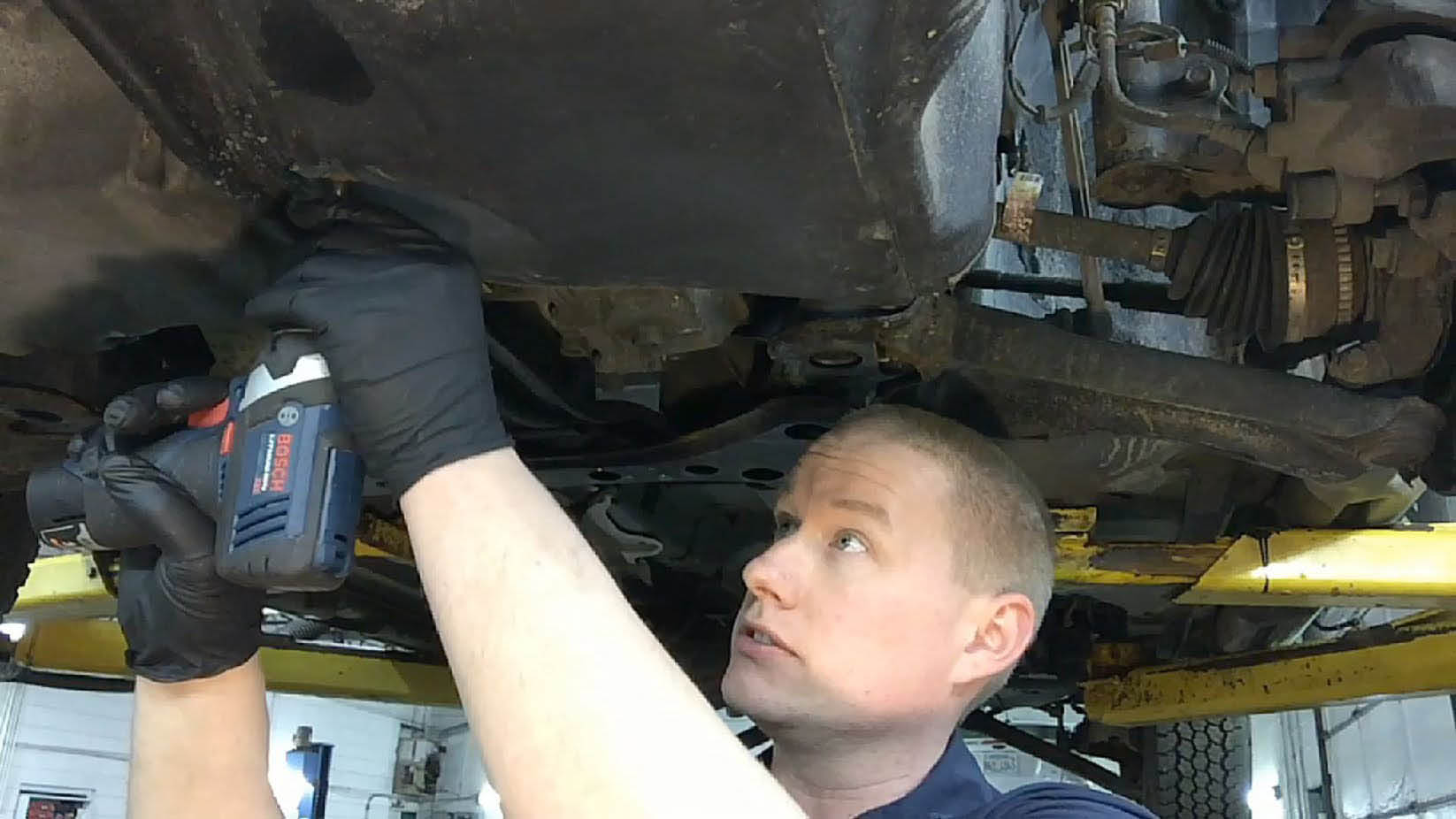 oil change, transmission, fluids, radiator flush, tire rotation, car wash