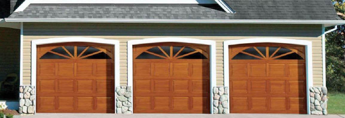 Garage Door,garage door repair,M&M Garage door,garage door coupons,