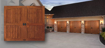 Garage Door,garage door repair,M&M Garage door,garage door coupons,discount,garage door near me,door repair,