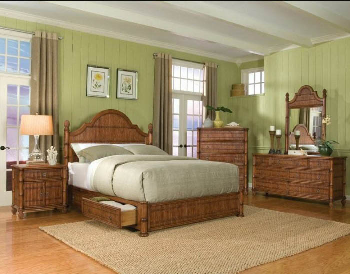 Master bedroom cleaning services maids in Plantation