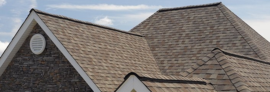 MNI Roofing Supply & Flooring in Texas banner