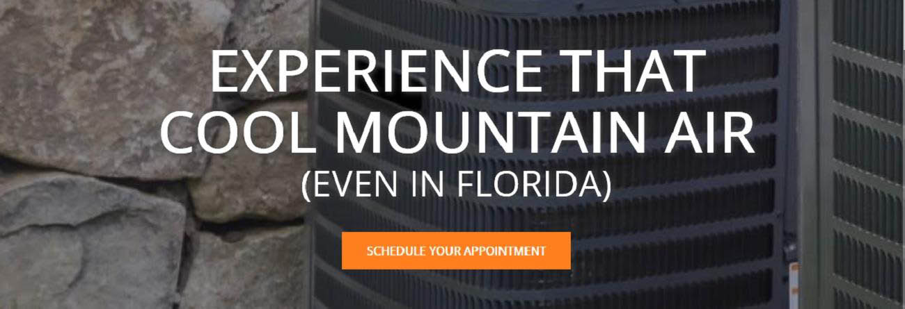 MOUNTAIN AIR SERVICES BANNER