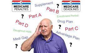 Medicare, dental, health, life  insurance, prescription help Cancer, stroke, heart disease, disease. Long term care, short term care