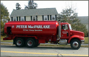 macfarlane energy dedham ma heating oil delivery