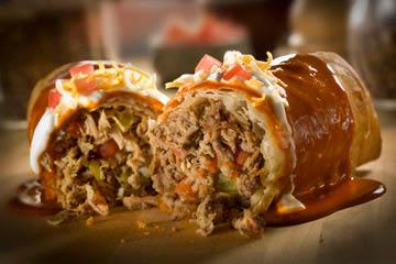 local restaurant menu, catering food, catering menu, Enchiladas, tacos, burritos