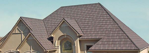 Roofing work done by Magic Improvements in Morristown NJ