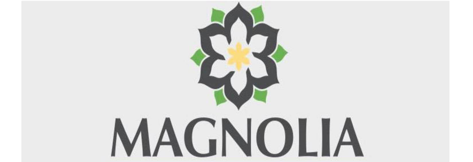 magnolia-family-dental-mckinney-tx-logo