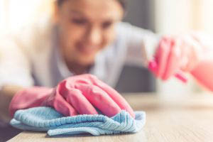 Keep your home and business safe and clean with our maid services from A Consistent Cleaning experience in Bonney Lake, Washington - housecleaning coupons - maid service coupons