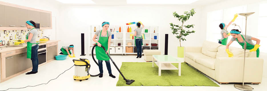 the maids house cleaning, cleaning agencies near me Commercial cleaning