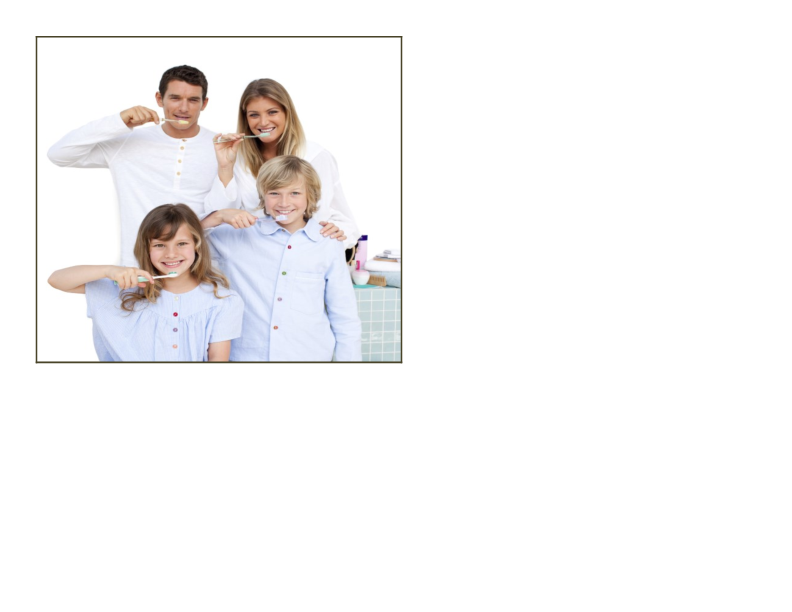 main-street-dental-care-logo-rowlett-tx-family