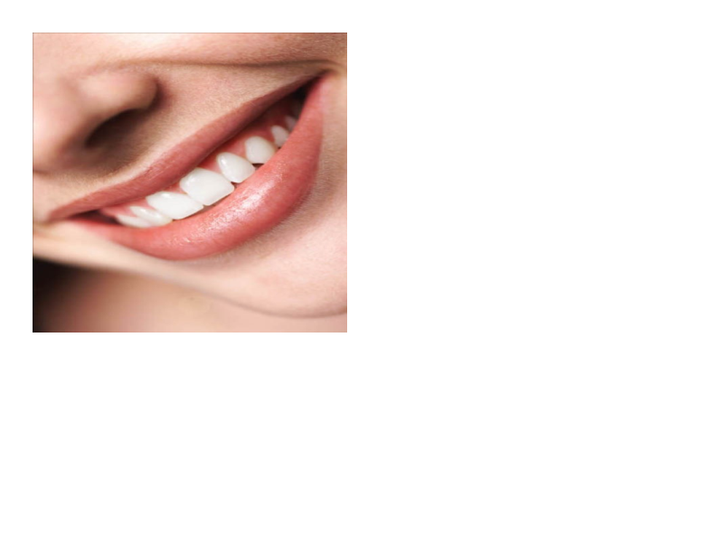 main-street-dental-care-logo-rowlett-tx-cosmetic