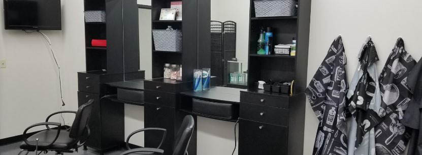 Stop by today or call (224) 360-6257 for an appointment.