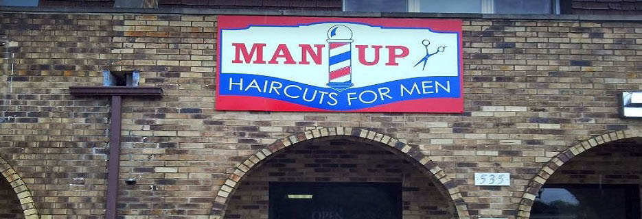 Man up hair cuts for men in vernon hills il local coupons april man up hair cuts for men in vernon hills il local coupons april 23 2018 winobraniefo Choice Image