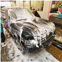hand wash car wash manhasset hand wash new york