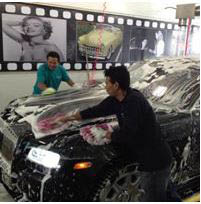professional car washing manhasset hand wash manhasset ny