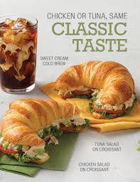 Chicken-and-Tuna-Croissants