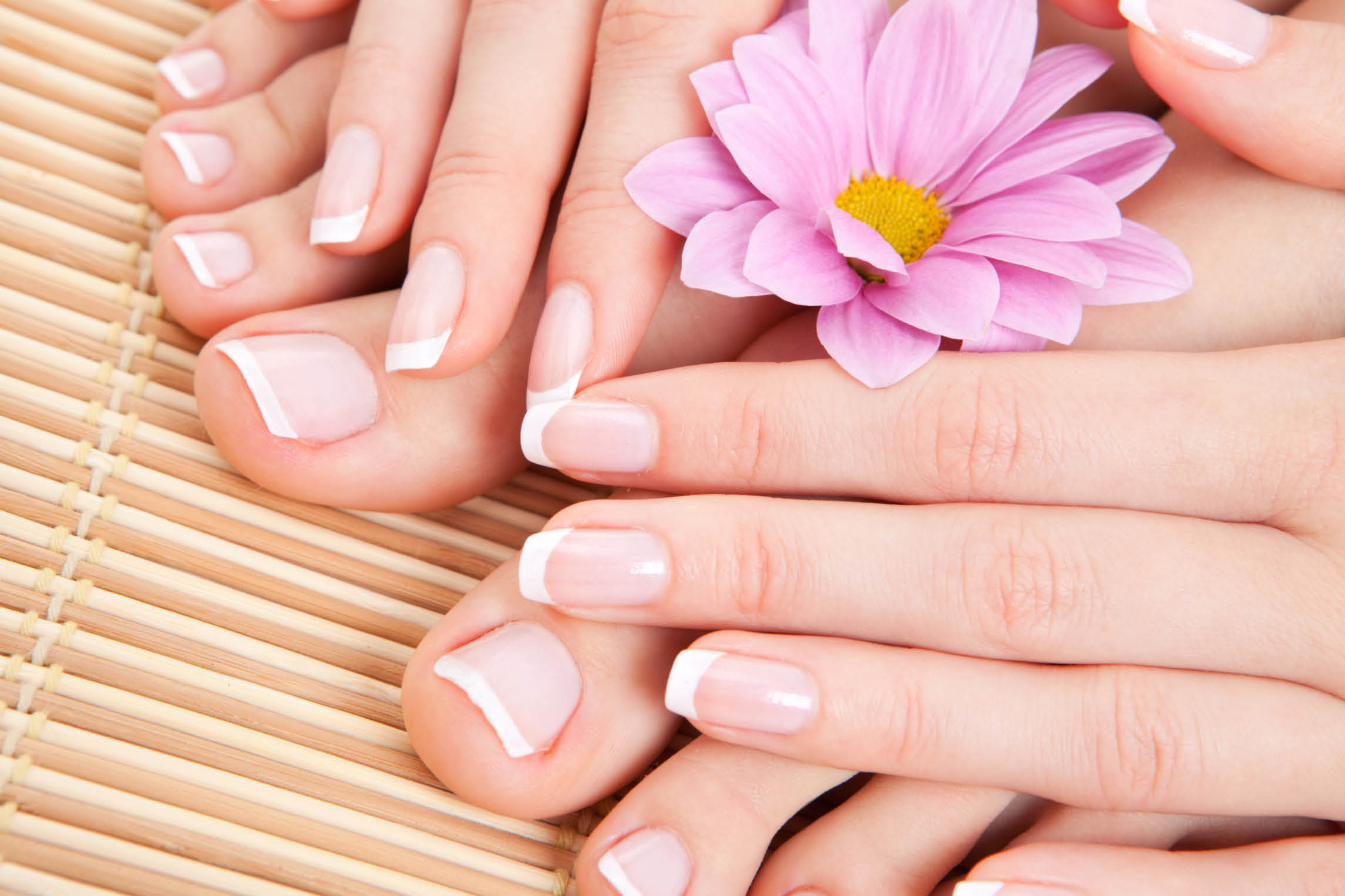 torry's salon and spa, T's nails and spa, spa pedicures independence, nail salon independence, mani pedi independence, gel nails independence, waxing independence, 3d nail design independence, nail salons kansas city, spa pedicures kansas city